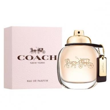 foto COACH EDP FEM 90ML