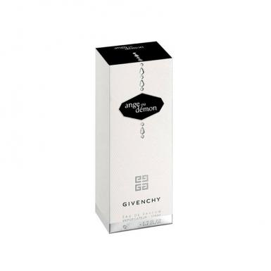 foto GIVENCHY ANGE OU DEMON EDP FEM 100ML