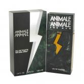 PERFUME ANIMALE MEN 200ML