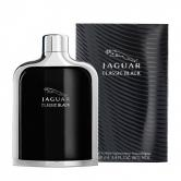 JAGUAR CLASSIC BLACK EDT MASC 100ML