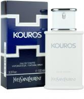 YSL KOUROS EDT MASC 100ML