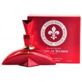 MARINA DE BOURBON ROUGE ROYAL EDP FEM 50ML