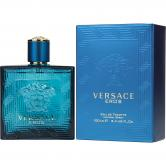 VERSACE EROS EDT MASC 100ML