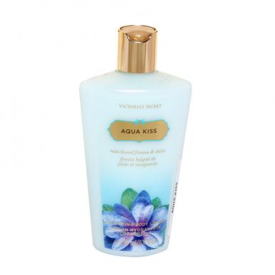 foto VICTORIA SECRET AQUA KISS CREMA 250ML