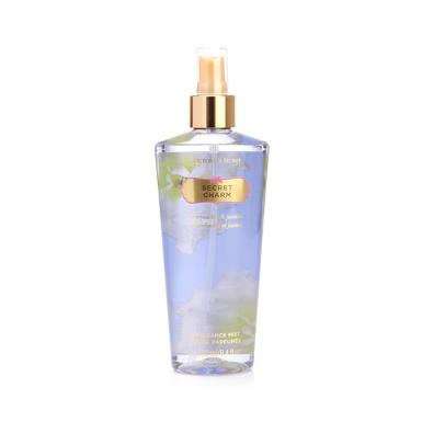 foto VICTORIA SECRET CHARM COLONIA 250ML