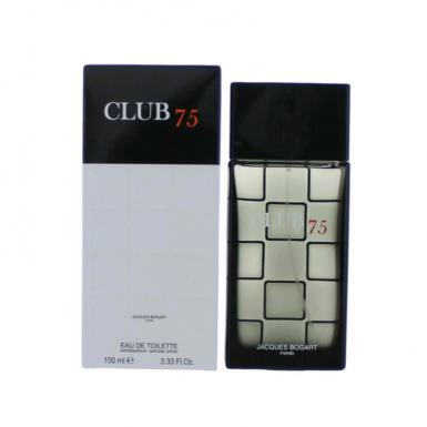 foto BOGART CLUB 75 MASC. 100ML