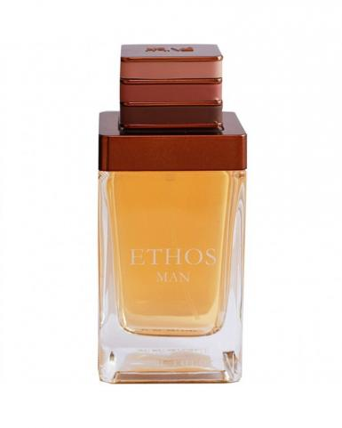foto EMPER ETHOS MAN EDT MASC 100ML