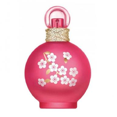 foto BRITNEY SPEARS FANTASY IN BLOOM EDT FEM 50ML
