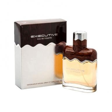 foto EMPER EXECUTIVE EDT MASC 100ML