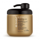 JOICO K-PAK REVITALUXE BIO ADVANCED MASC 480ML