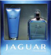 JAGUAR CLASSIC AZUL 75ML+SHOWER GEL 100ML