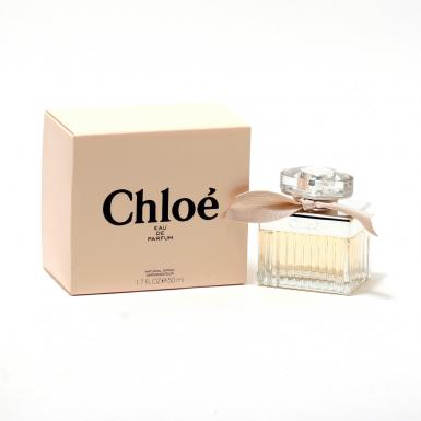 foto CHLOE FEM EDP 50ML