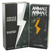 ANIMALE ANIMALE FOR MEN EDT MASC 100ML
