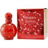 BRITNEY SPEARS FANTASY HIDDEN EDP FEM 50ML
