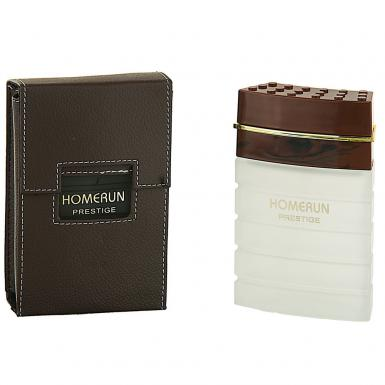 foto HOMERUN PRESTIGE EDT MASC 100ML