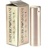 ARMANI EMPORIO SHE EDP FEM 100ML