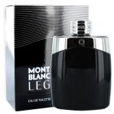MONT BLANC LEGEND EDT MASC 100ML